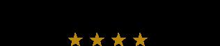 Logo - Hotel Villa Carlotta Firenze