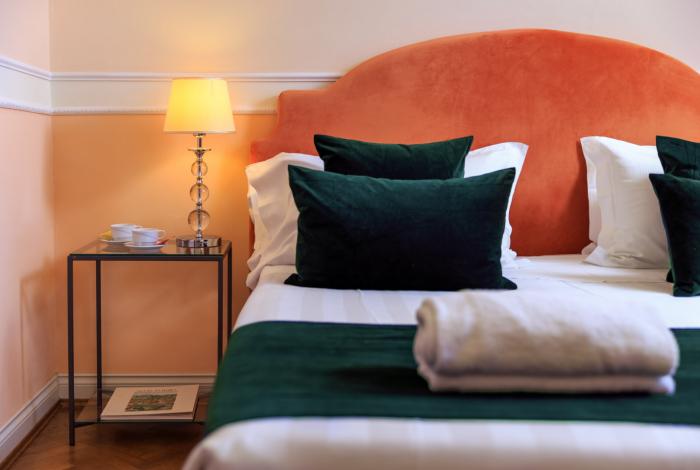 www.hotelvillacarlotta.it - Rooms